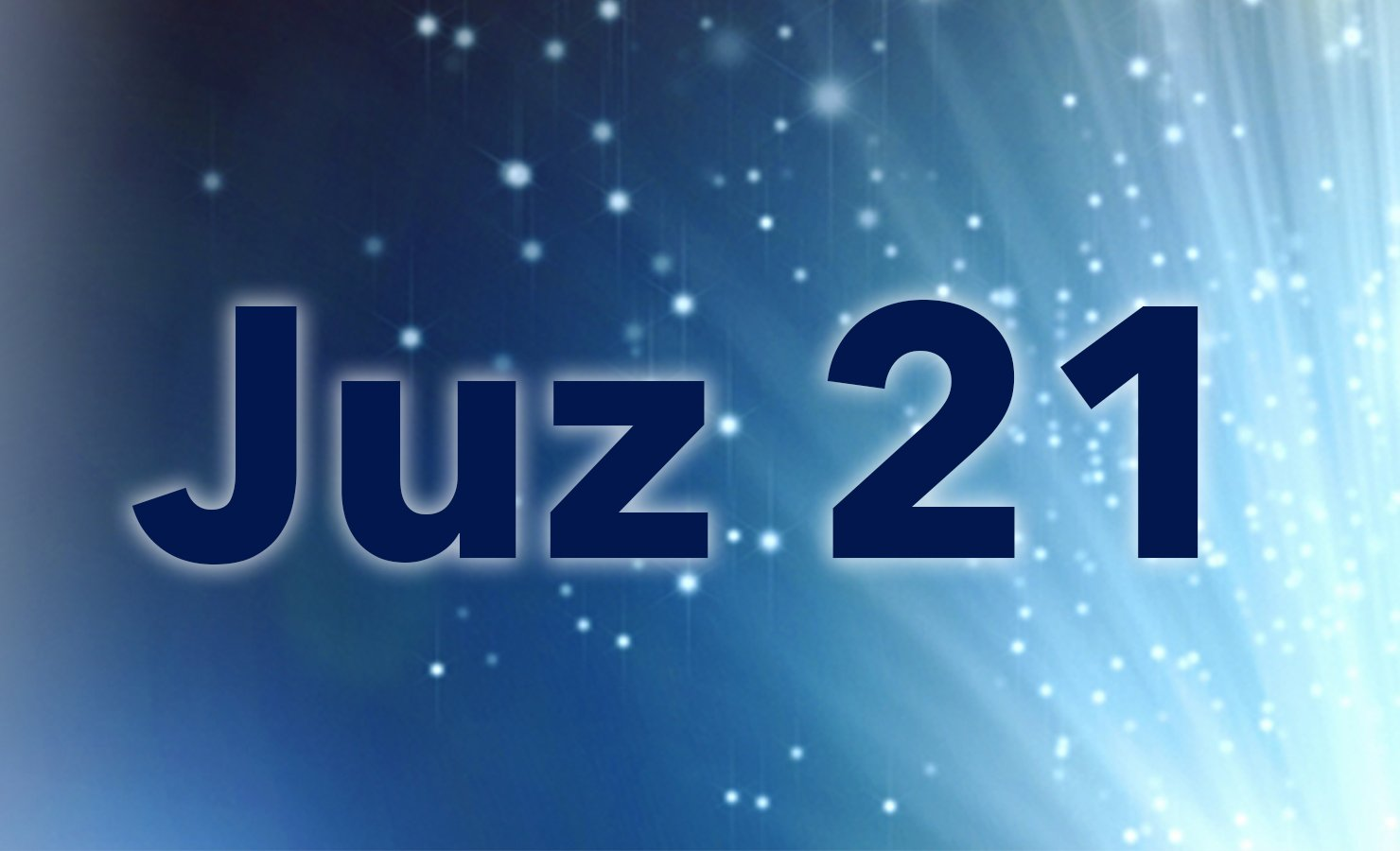 Juz-21