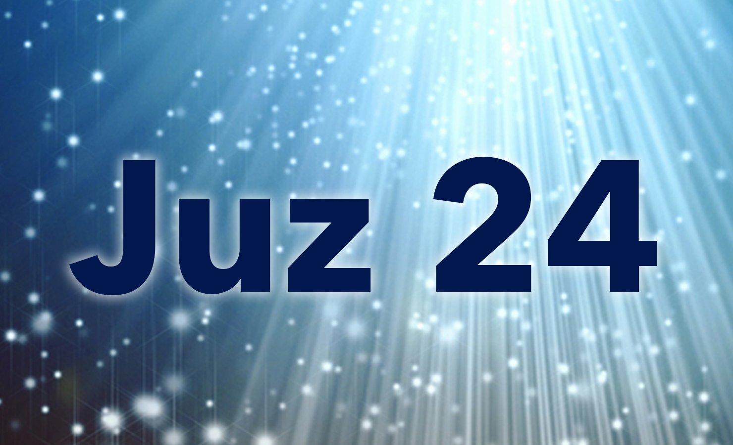 Juz-24