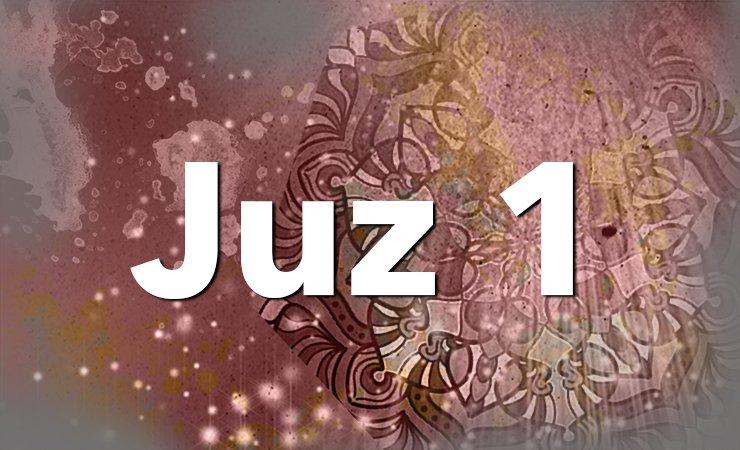 Juz-1
