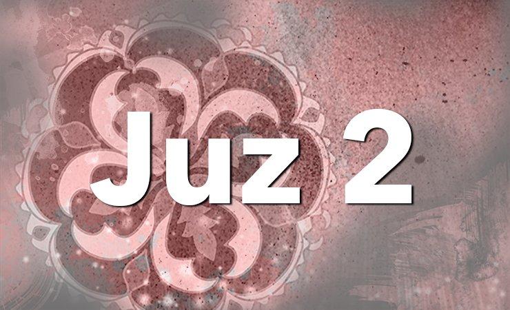 Juz-2