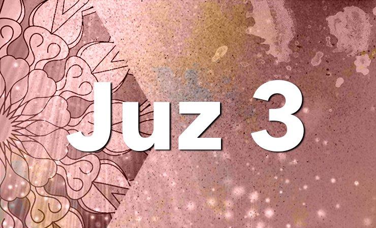 Juz-3