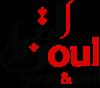 Quran and Soul